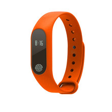 waterproof calories counter fitness watch bluetooth smart bracelet