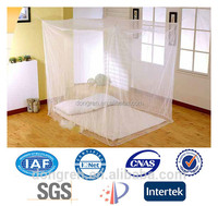 Rectangular Shape and Adults Age Group cotton mosquito net fabric