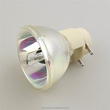 Compatible Projector Lamp Bulb P-VIP 180/0.8 E20.8 for LG BS275 BS-275 BX275 BX-275 AJ-LBX2A