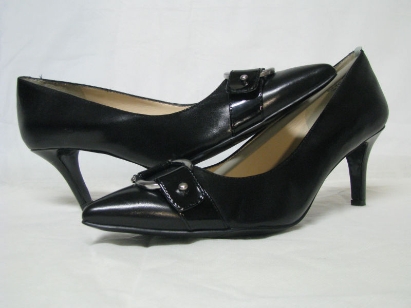 High Quality Ladies Shoes