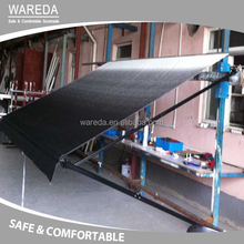 Travelf Trailer Toldo with Alat quality