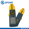 GF112B Single Phase Kwh Meter Calibrator