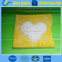 pure nature food grade beeswax