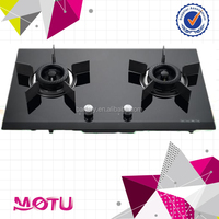 alibaba china supplier blue flame gas stove