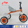 China factory top quality kids trike/good price kids trike bike/plastic baby tricycle