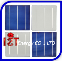 saving product system the highest power wafer , cell to panel