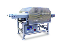 Ce Certification Big Capacity Hot Sale Meat Cutter Machinery