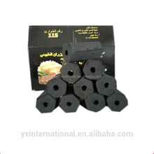 Wholesale BBQ charcoal indonesian coal price