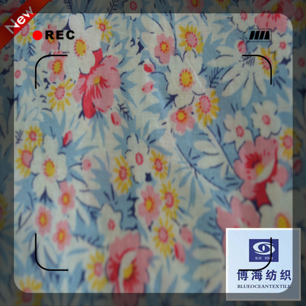 100% cotton cambric printed fabric lawn fabric faisalabad pakistan