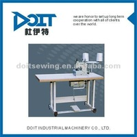 DT-GK2-3 2-8 bag making machine