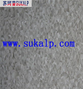 Prime Quality Construction Used Hot-DIP Galvalume Steel Coil