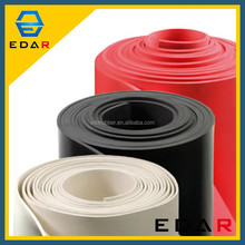 Best Quality Flooring Rubber Stable Mats Cheap Price Rubber Sheet