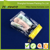 clear cosmetic bag waterproof travel bag cheap cloth bag