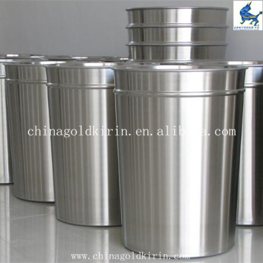 Stainless steel Water tank price