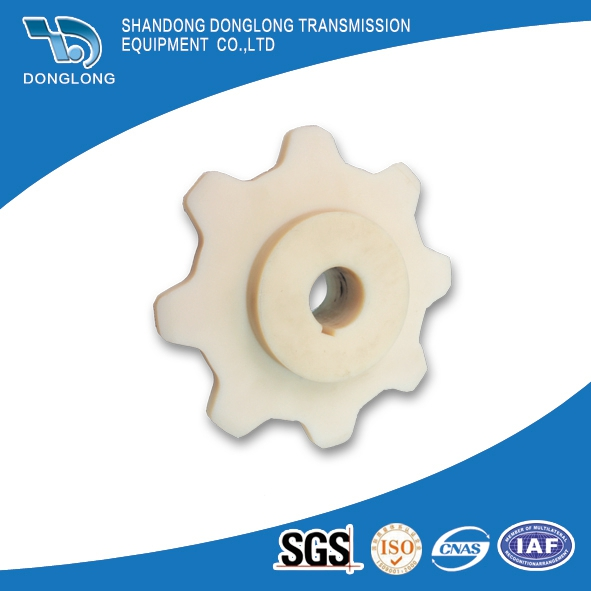 Best quality and cheap price stainless steel keel chain sprocket stainless steel key chain stainless steel linlk chain