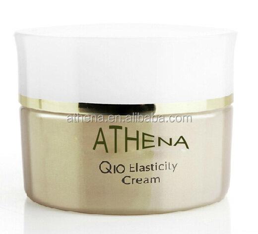 La crème qualitative des taches de pigment