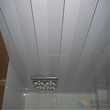 Pop Material PVC ceiling designs for hall