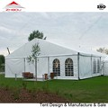 cheap wedding party canopy tents for sale