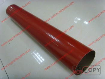 high quality color fuser film sleeve for canon irc4080/irc4580