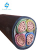 xlpe power cable low voltage insulated power cable
