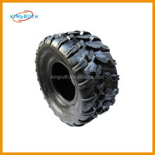 20/9.5/8 rubber vee off road motorcycle tubeless tire