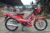 max motor motorcycle/delta motorcycle/cheap motorcycle