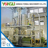 Best Choice CE certified animal fish feed production line