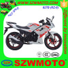 2015 hot sale brand-new design rapid speed 827B racing motorcycle