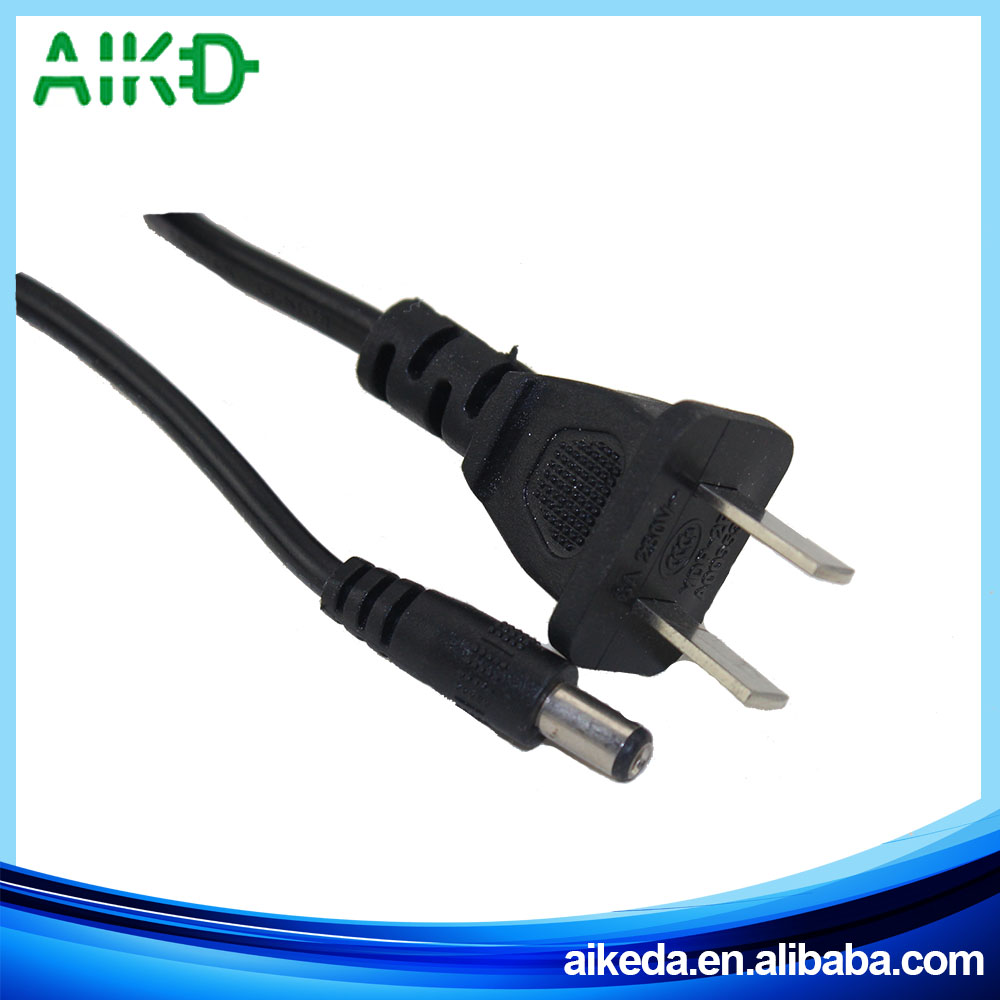 China manufacturer high quality low cost Bull Plug