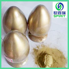 Gold Pigment Copper Powder Bronze Powder