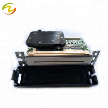 For seiko spt510 print head as 35pl SPT printhead for infiniti gongzheng zhongye icontek challenger printer