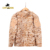 Digital Desert Camouflage Army Uniform ACU Military Uniform