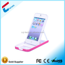 For iphone 5 360 rotating protective case