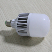 Made In China Alibaba Led Ball Bulb Voltage 15W With Low Price