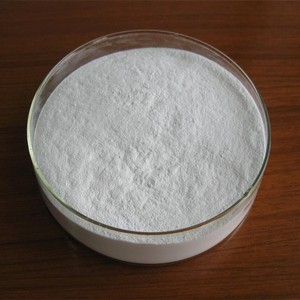 HALAL high quality and lowest price dextrose monohydrate