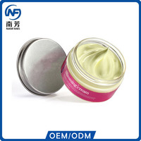 hot Firming breast slimming cream