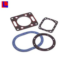 High quality rubber die cut gasket