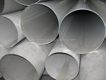 Steel Manufacturer Top Grade Flexible Steam Pipes for Steam