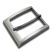 40mm all-match men's belt buckle
