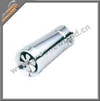 Auto Exhaust System, Car Mufflers