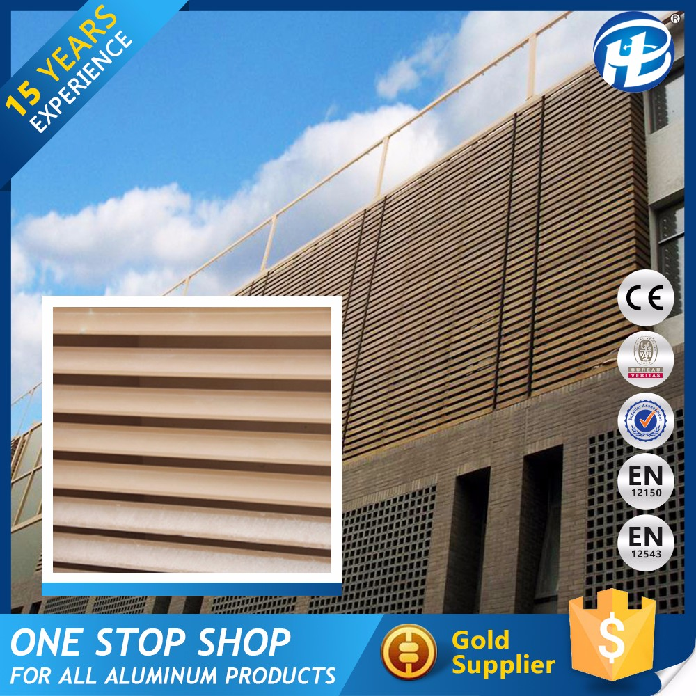 China Distributors Rolling Shutter Parts