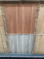 wooden ceramic tile wooden low price ceramic tiles wooden bathroom tile