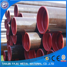 Factory direct sale astm a335 gr p11 material alloy steel tube