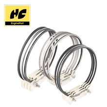 Sell highly effective china alibaba new product engine parts piston ring
