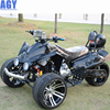 AGY zongshen engine 250cc three wheel atv