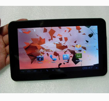 2016 Low Price10.1'' Tablet PC Android 4.2 Mini Pad Good Quality