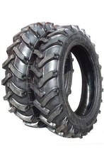Farm Master 16.9-24/16.9-28 agriculture tractor tyre r1