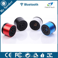 most popular products for home outdoor speaker with bluetooth,bluetooth speaker with led light,round bluetooth speaker