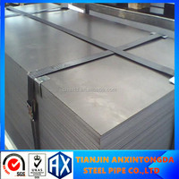 ppgi 4 x 8 zinc cold rolled/hot dipped galvanized steel coil/sheet/plate/strip