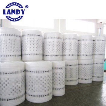 bubble film wrap warehouse bubble packing pictures,custom size bubble packing wrap thickness dimensions large images